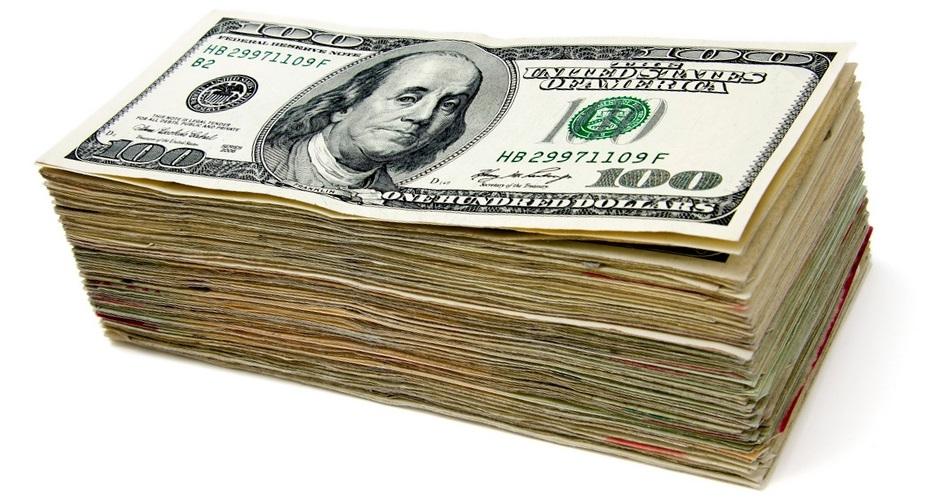 Hundred_dollar_bills