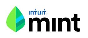 Mint-com-by-intuit