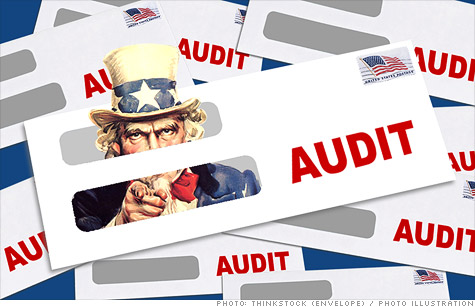 You-Are-Getting-Audited